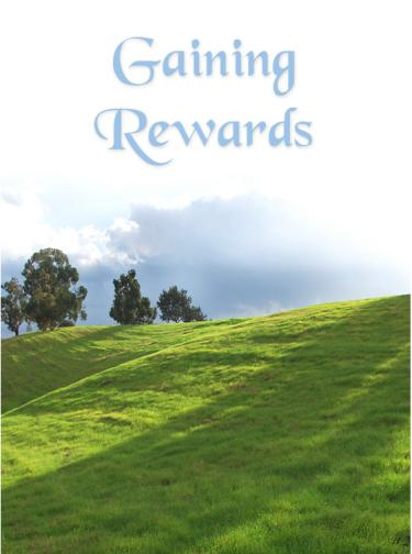 Gaining Rewards by Shaykh al-Islaam Ibn Taymiyah