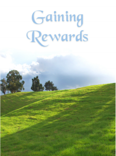 Gaining Rewards by Shaykh al-Islaam Ibn Taymiyah